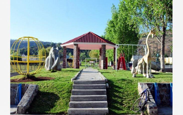 Foto de casa en venta en bosque de juncos 123, rinconada los sauces, tarímbaro, michoacán de ocampo, 1822854 no 13