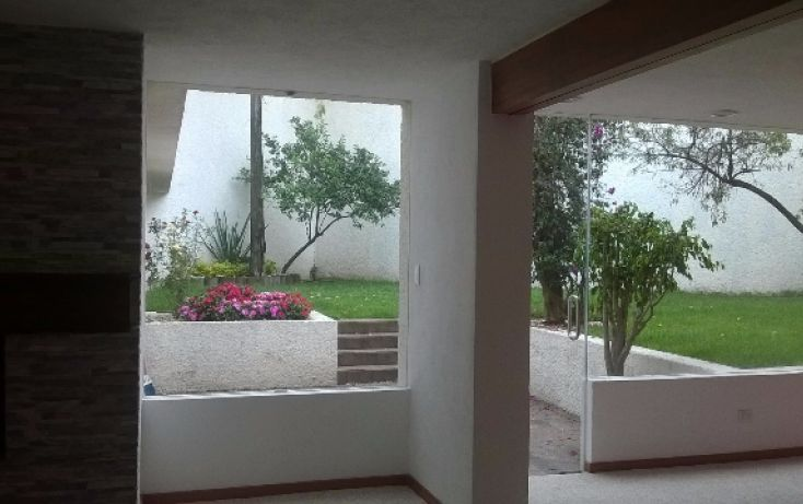 Foto de casa en venta en bosque de la antequera, la herradura sección ii, huixquilucan, estado de méxico, 1488041 no 05