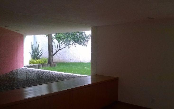 Foto de casa en venta en bosque de la antequera, la herradura sección ii, huixquilucan, estado de méxico, 1488041 no 11