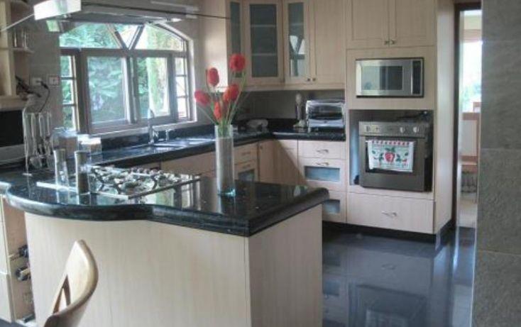 Foto de casa en venta en bosque de la cascada 232, las cañadas, zapopan, jalisco, 1503745 no 11