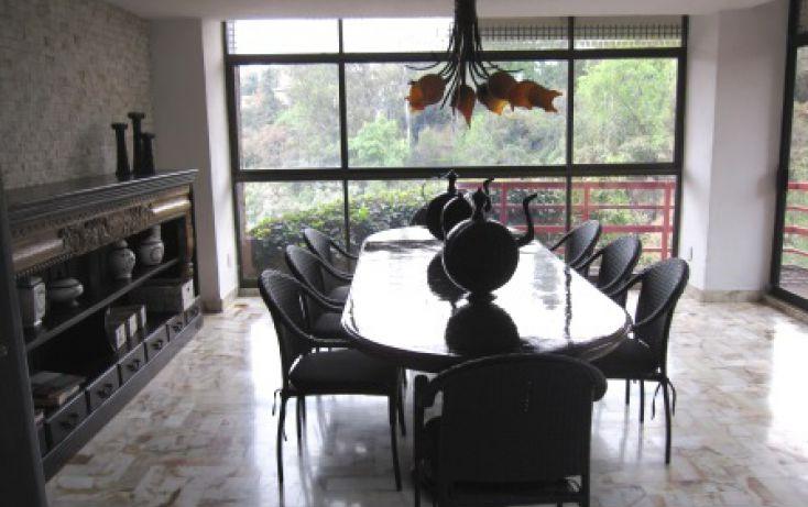 Foto de casa en venta en bosque de la conquista, bosques de la herradura, huixquilucan, estado de méxico, 1717450 no 05