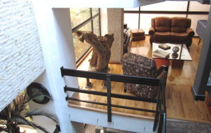 Foto de casa en venta en bosque de la conquista, bosques de la herradura, huixquilucan, estado de méxico, 1717450 no 10