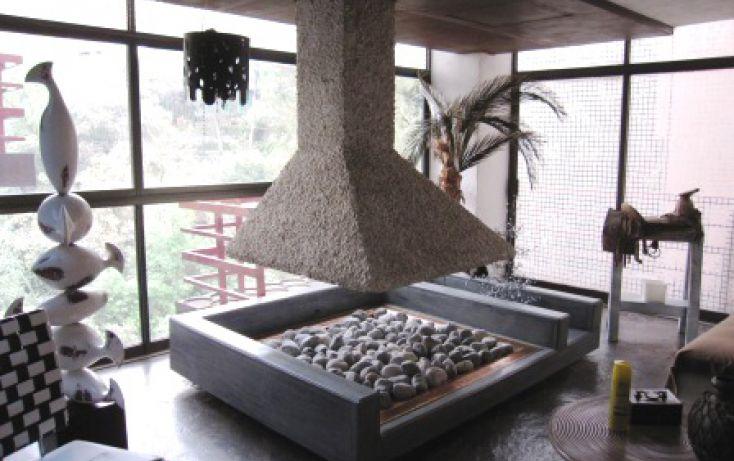 Foto de casa en venta en bosque de la conquista, bosques de la herradura, huixquilucan, estado de méxico, 1717450 no 12