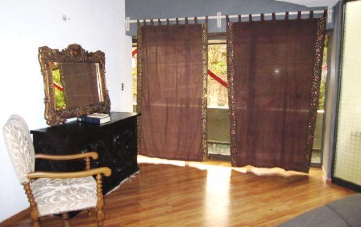 Foto de casa en venta en bosque de la conquista, bosques de la herradura, huixquilucan, estado de méxico, 1717450 no 16