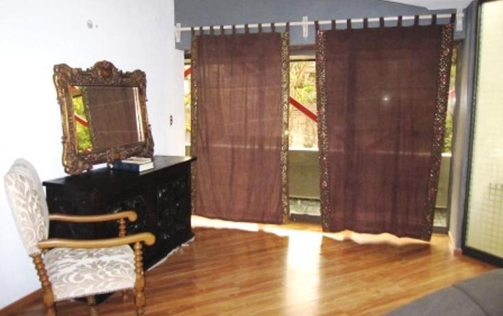Foto de casa en venta en  , bosques de la herradura, huixquilucan, méxico, 1717450 No. 16