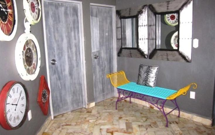 Foto de casa en renta en  , bosques de la herradura, huixquilucan, méxico, 1717454 No. 03
