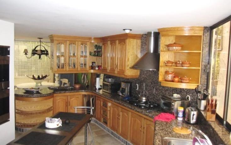 Foto de casa en renta en  , bosques de la herradura, huixquilucan, méxico, 1717454 No. 08