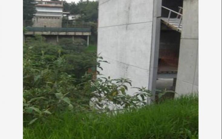 Foto de terreno habitacional en venta en bosque de la consquista, la herradura, huixquilucan, estado de méxico, 519700 no 08