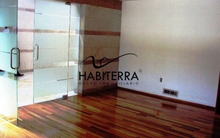 Foto de casa en venta en, bosque de las lomas, miguel hidalgo, df, 1047455 no 09