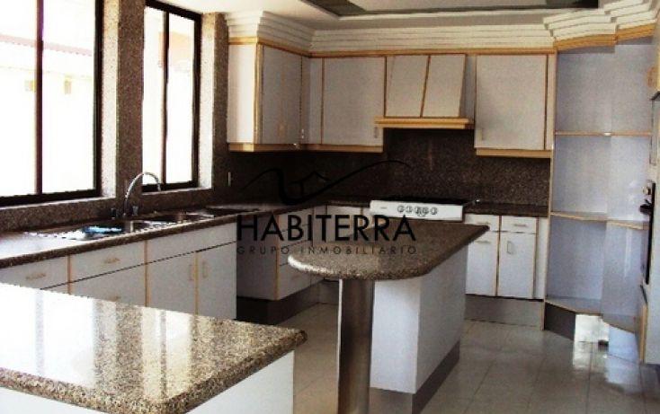 Foto de casa en venta en, bosque de las lomas, miguel hidalgo, df, 1047455 no 10