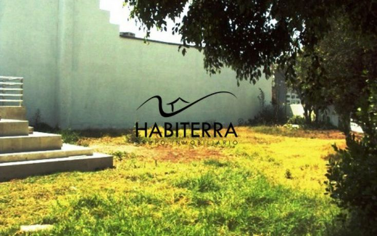 Foto de casa en venta en, bosque de las lomas, miguel hidalgo, df, 1047455 no 20