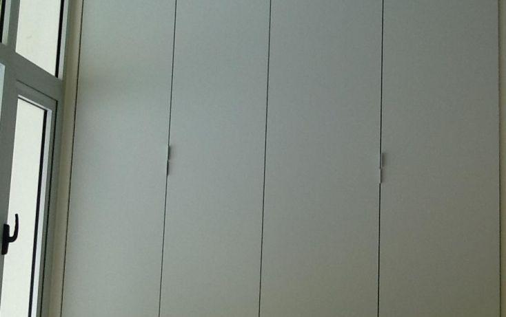 Foto de departamento en venta en, bosque de las lomas, miguel hidalgo, df, 1056747 no 11
