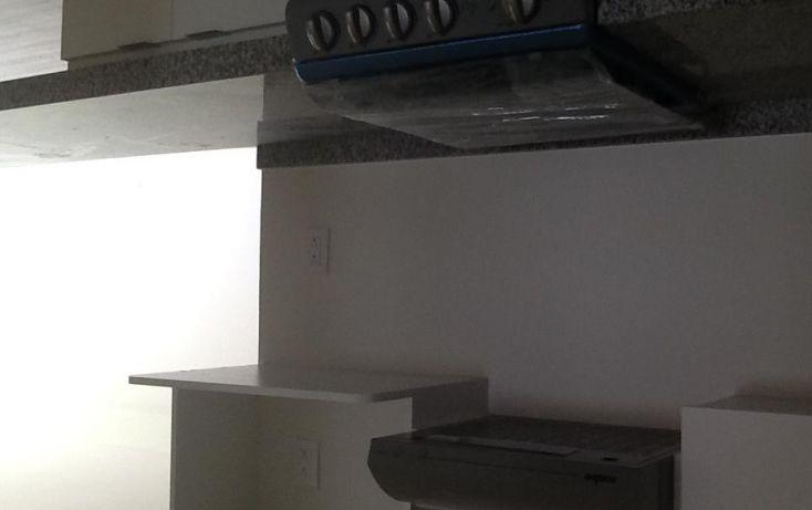 Foto de departamento en venta en, bosque de las lomas, miguel hidalgo, df, 1056747 no 13