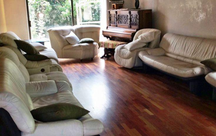 Foto de casa en renta en, bosque de las lomas, miguel hidalgo, df, 1058675 no 02