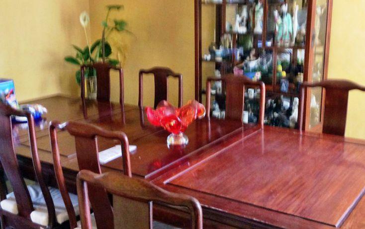 Foto de casa en renta en, bosque de las lomas, miguel hidalgo, df, 1058675 no 06
