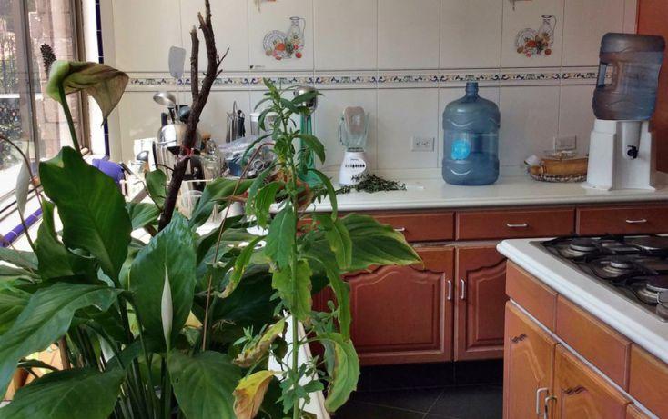 Foto de casa en renta en, bosque de las lomas, miguel hidalgo, df, 1058675 no 07