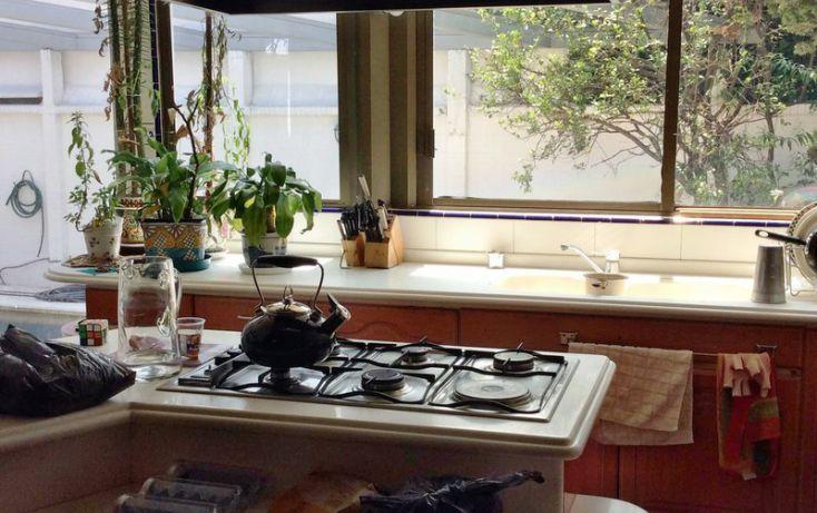Foto de casa en renta en, bosque de las lomas, miguel hidalgo, df, 1058675 no 08