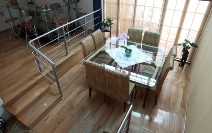 Foto de casa en venta en, bosque de las lomas, miguel hidalgo, df, 1060831 no 06