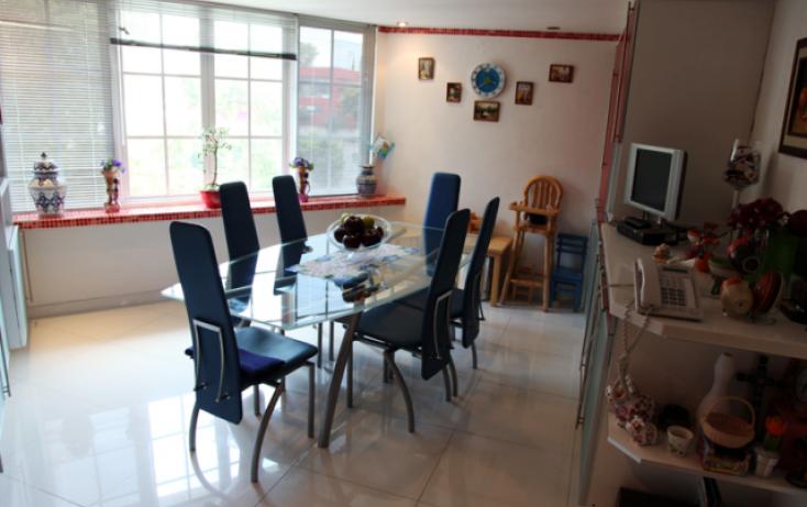 Foto de casa en venta en, bosque de las lomas, miguel hidalgo, df, 1060831 no 12