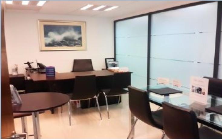 Foto de oficina en renta en, bosque de las lomas, miguel hidalgo, df, 1064499 no 01