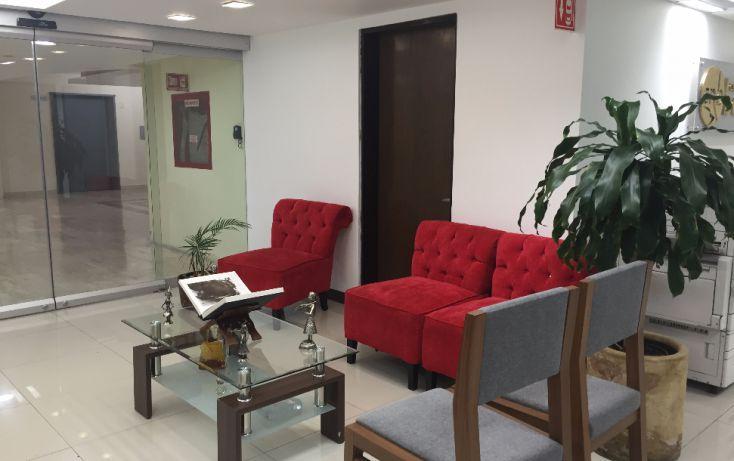 Foto de oficina en renta en, bosque de las lomas, miguel hidalgo, df, 1064499 no 05