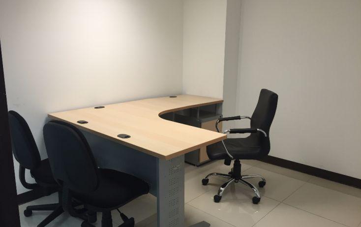 Foto de oficina en renta en, bosque de las lomas, miguel hidalgo, df, 1064499 no 07