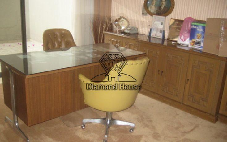 Foto de casa en venta en, bosque de las lomas, miguel hidalgo, df, 1081743 no 04