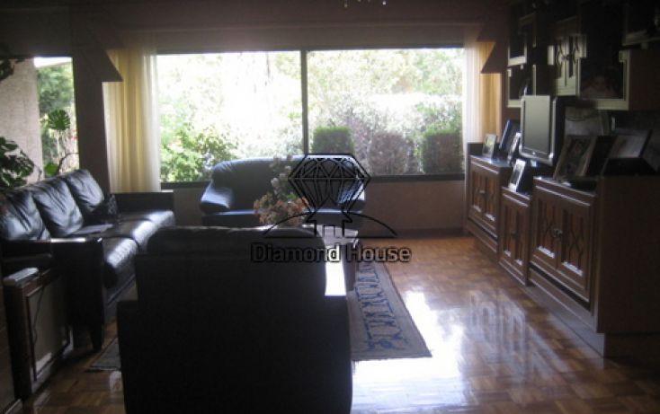 Foto de casa en venta en, bosque de las lomas, miguel hidalgo, df, 1081743 no 07