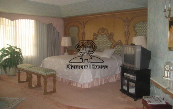 Foto de casa en venta en, bosque de las lomas, miguel hidalgo, df, 1081743 no 08