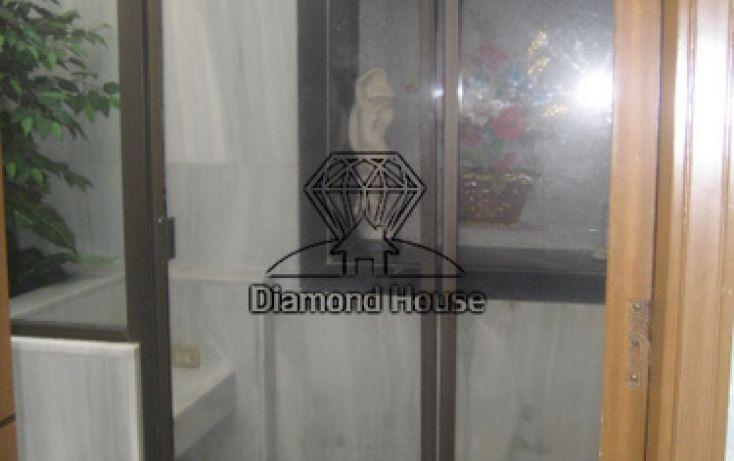 Foto de casa en venta en, bosque de las lomas, miguel hidalgo, df, 1081743 no 09