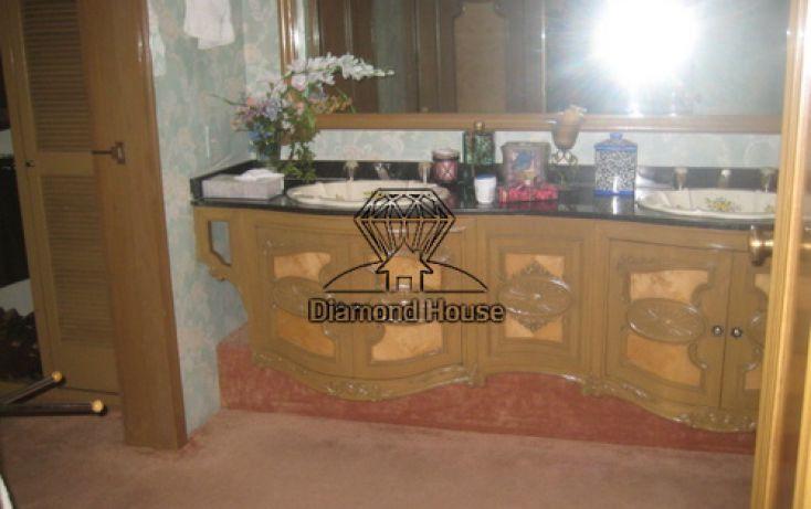 Foto de casa en venta en, bosque de las lomas, miguel hidalgo, df, 1081743 no 10