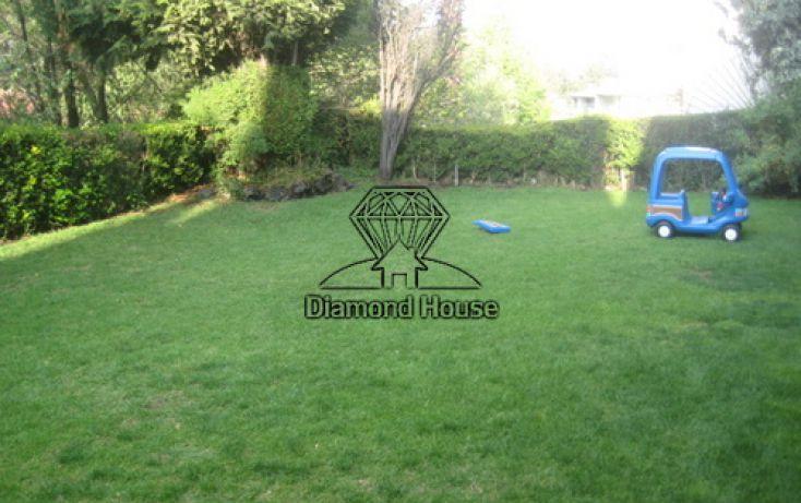 Foto de casa en venta en, bosque de las lomas, miguel hidalgo, df, 1081743 no 11