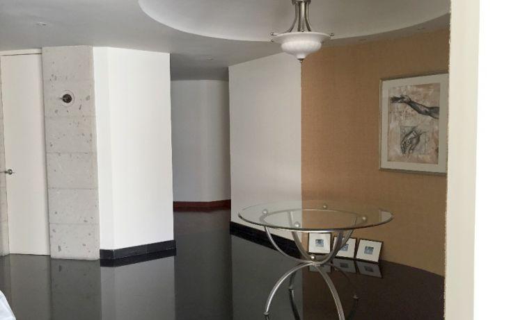Foto de departamento en venta en, bosque de las lomas, miguel hidalgo, df, 1081745 no 04