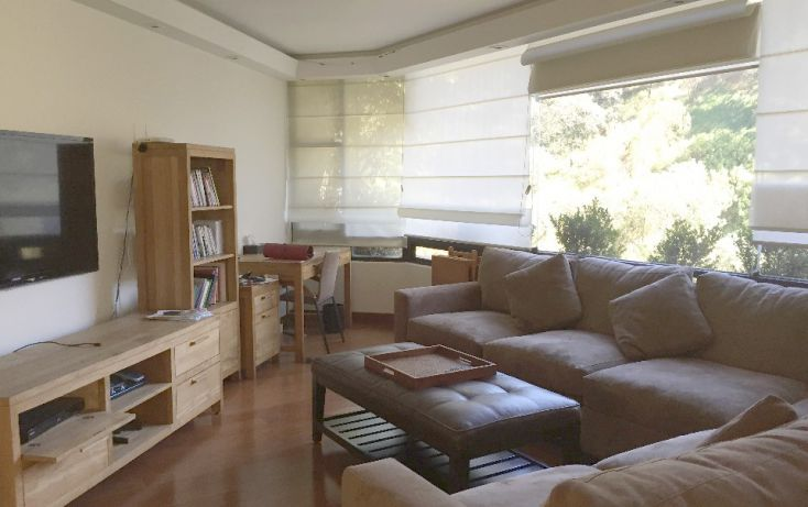 Foto de departamento en venta en, bosque de las lomas, miguel hidalgo, df, 1081745 no 06