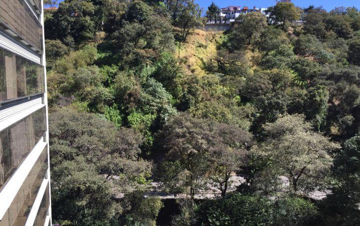 Foto de departamento en venta en, bosque de las lomas, miguel hidalgo, df, 1081745 no 27