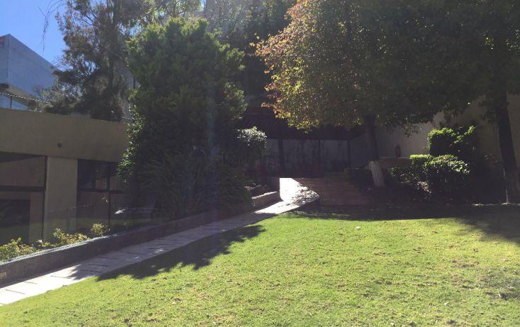 Foto de departamento en venta en, bosque de las lomas, miguel hidalgo, df, 1081745 no 28