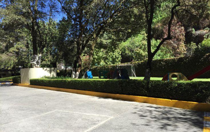 Foto de departamento en venta en, bosque de las lomas, miguel hidalgo, df, 1081745 no 30