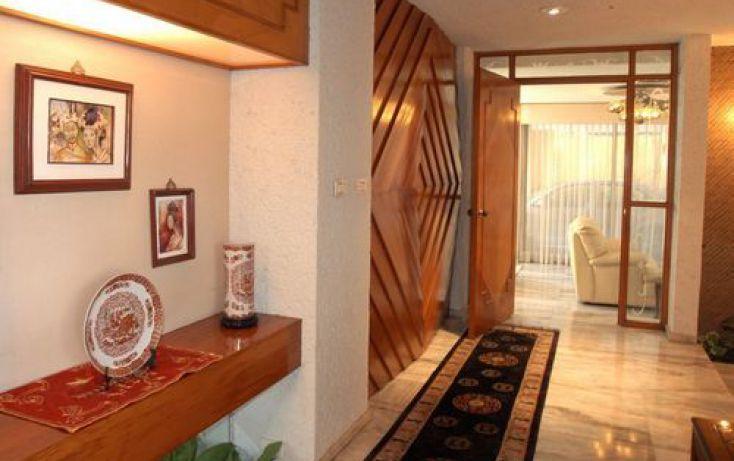 Foto de casa en venta en, bosque de las lomas, miguel hidalgo, df, 1094129 no 02