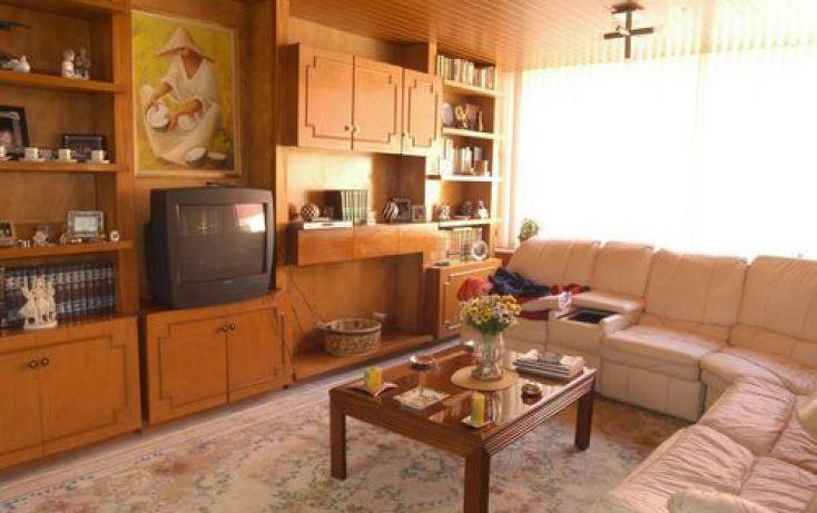 Foto de casa en venta en, bosque de las lomas, miguel hidalgo, df, 1094129 no 05