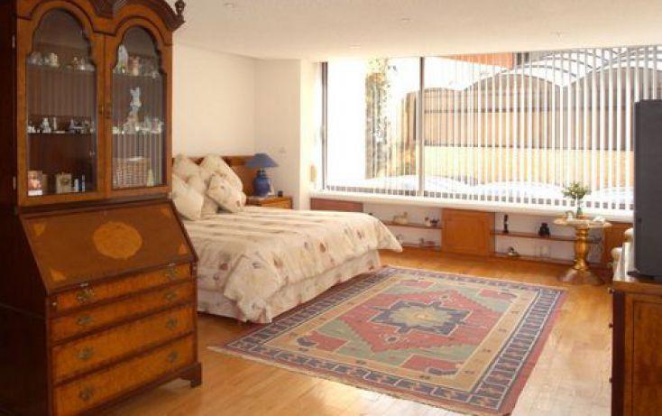 Foto de casa en venta en, bosque de las lomas, miguel hidalgo, df, 1094129 no 06