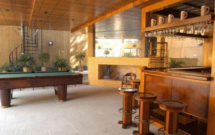 Foto de casa en venta en, bosque de las lomas, miguel hidalgo, df, 1094129 no 07