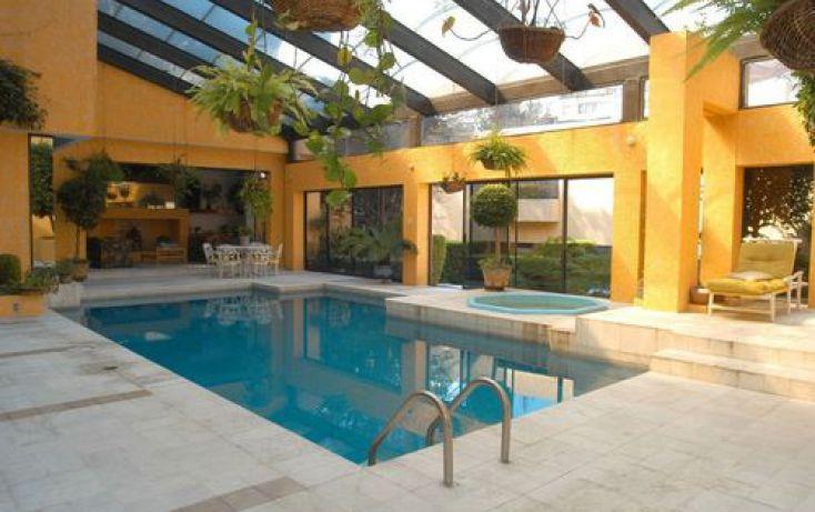 Foto de casa en venta en, bosque de las lomas, miguel hidalgo, df, 1094129 no 10
