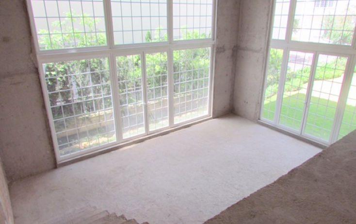 Foto de casa en condominio en venta en, bosque de las lomas, miguel hidalgo, df, 1100893 no 02