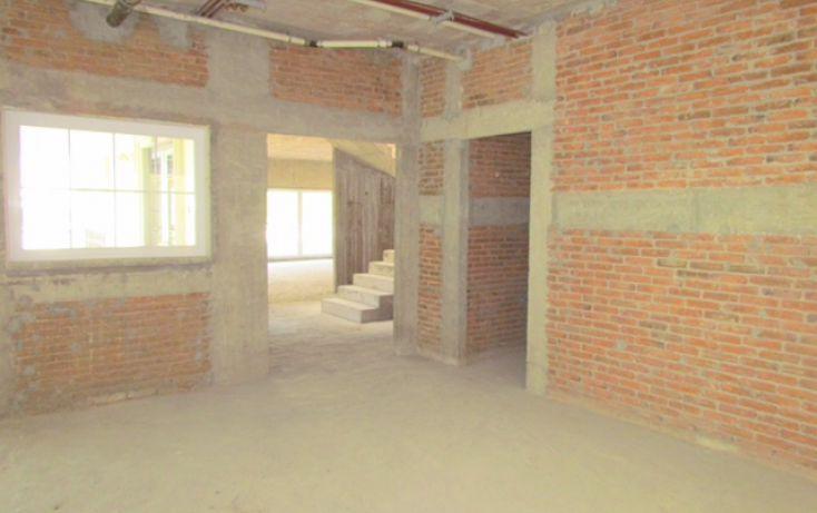 Foto de casa en condominio en venta en, bosque de las lomas, miguel hidalgo, df, 1100893 no 03