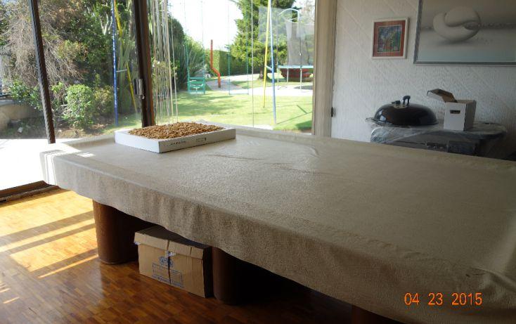 Foto de casa en venta en, bosque de las lomas, miguel hidalgo, df, 1127463 no 02