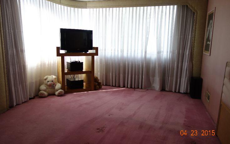 Foto de casa en venta en, bosque de las lomas, miguel hidalgo, df, 1127463 no 06