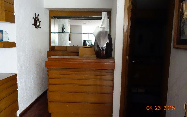 Foto de casa en venta en, bosque de las lomas, miguel hidalgo, df, 1127463 no 08