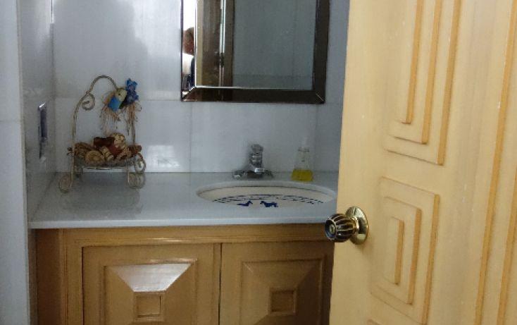 Foto de casa en venta en, bosque de las lomas, miguel hidalgo, df, 1127463 no 12