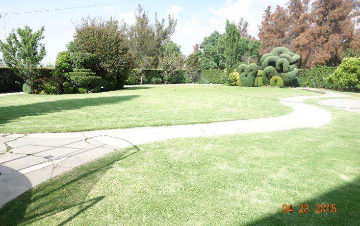 Foto de casa en venta en, bosque de las lomas, miguel hidalgo, df, 1127463 no 16