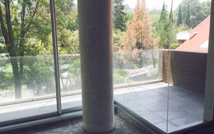 Foto de departamento en venta en, bosque de las lomas, miguel hidalgo, df, 1199437 no 06